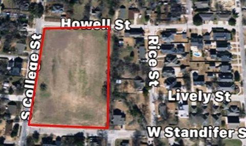 Mckinney Tx Land For Sale Real Estate Realtor Com