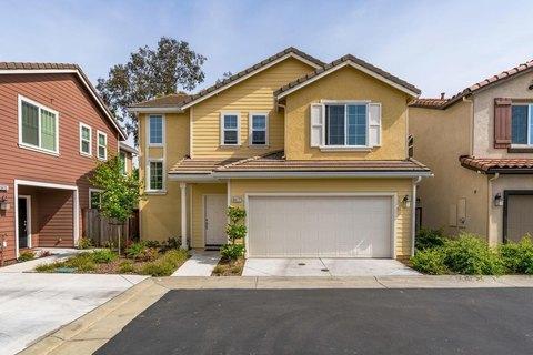 6417 Brando Loop, Fair Oaks, CA 95628
