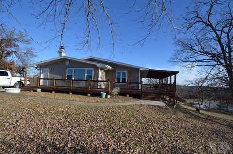 Photo of 33769 State Highway 2, Garden Grove, IA 50103