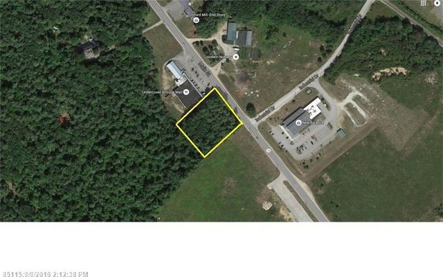 main st oxford me 04270 land for sale and real estate