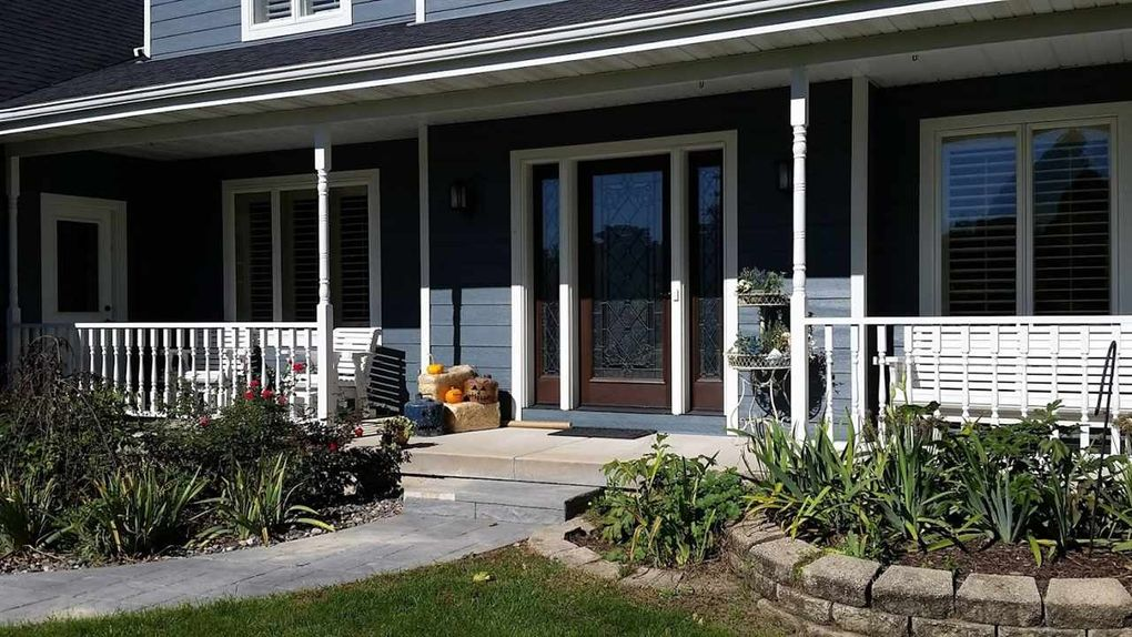 landscaping remodeling, inside out remodeling, exterior home remodeling, mobile home remodeling, do it yourself remodeling, bathroom remodeling, on waunakee remodeling home improvements