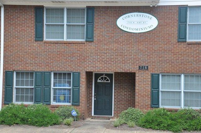 718 N Gay St Unit C, Auburn, AL 36830