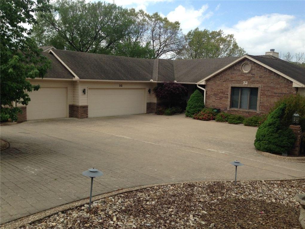Bella Vista Ar Homes For Sale By Owner