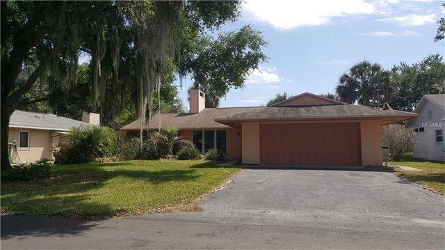13 live oak ave yalaha fl 34797 home for sale real