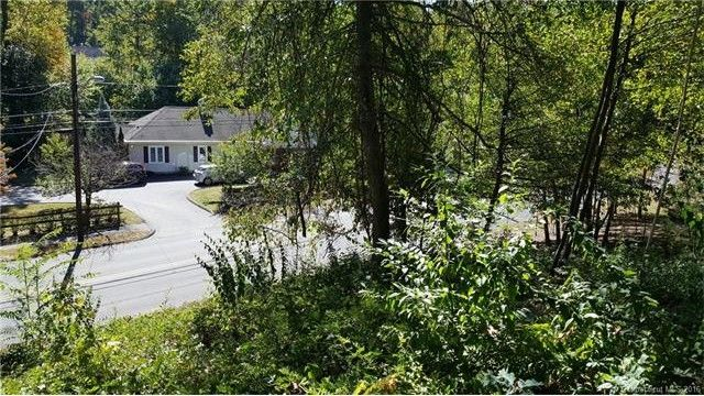 Homes For Sale With Natural Gas In Bristol Ct