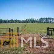 Photo of 577 King Plow Rd, Shady Dale, GA 31085