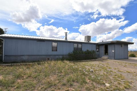 Page 2 Santa Fe Nm Mobile Manufactured Homes For Sale Realtor