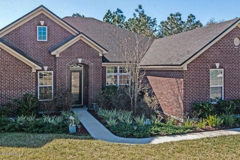 1451 Coopers Hawk Way, Middleburg, FL 32068
