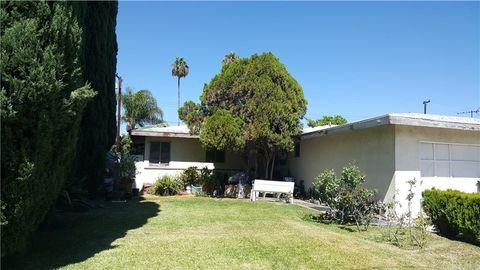12691 Trask Ave, Garden Grove, CA 92843. House For Sale