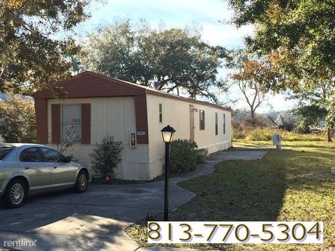 Photo of 8401 Bowles Rd Lot 30, Tampa, FL 33637
