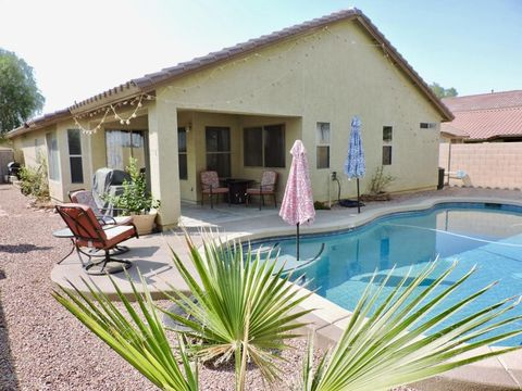Nice Houses With Swimming Pools maricopa, az houses for sale with swimming pool - realtor®