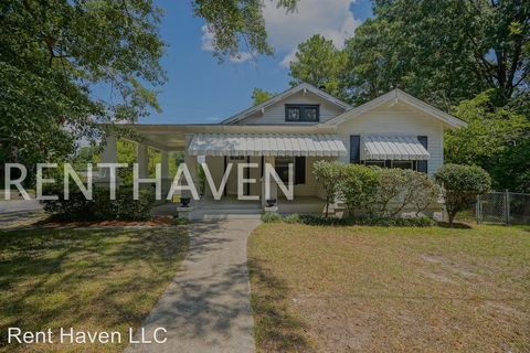 Photo of 4520 Colonial Dr, Columbia, SC 29203