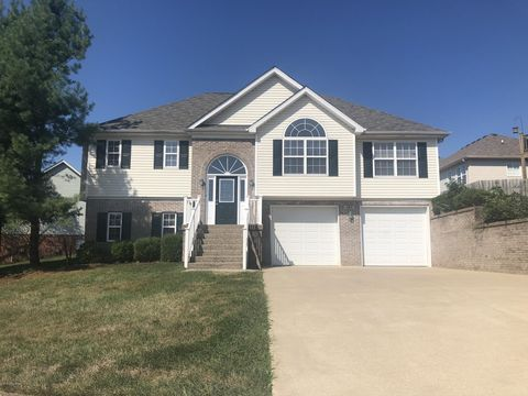 Photo of 485 Stream View Dr, Shelbyville, KY 40065