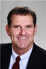 Dan                    Keating Real Estate Agent