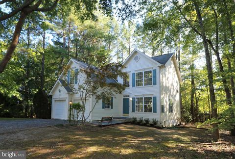 Photo of 13533 Osprey Ln, Dowell, MD 20629