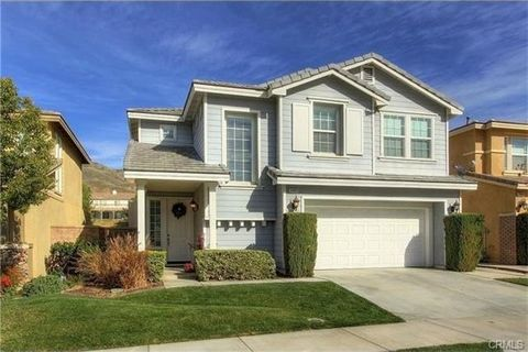 33403 Wallace Way, Yucaipa, CA 92399