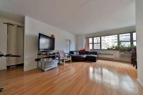 Photo of 464 Neptune Ave Apt 2 E, Brooklyn, NY 11224