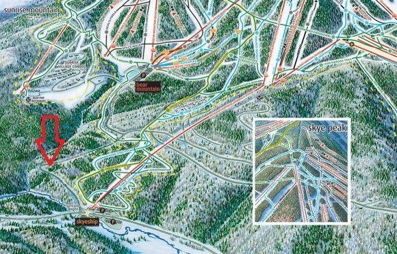 Killington Ski Map on stowe ski map, lutsen mountains ski map, north carolina ski map, marmot basin ski map, breckenridge ski map, cannon mountain ski map, okemo ski map, pico ski map, wild mountain ski map, connecticut ski map, mount snow ski map, mount kato ski map, bradford ski map, shawnee peak ski map, bretton woods ski map, greek peak ski map, diamond peak ski map, snowshoe mountain ski map, 49 degrees north ski map, tyrol basin ski map,