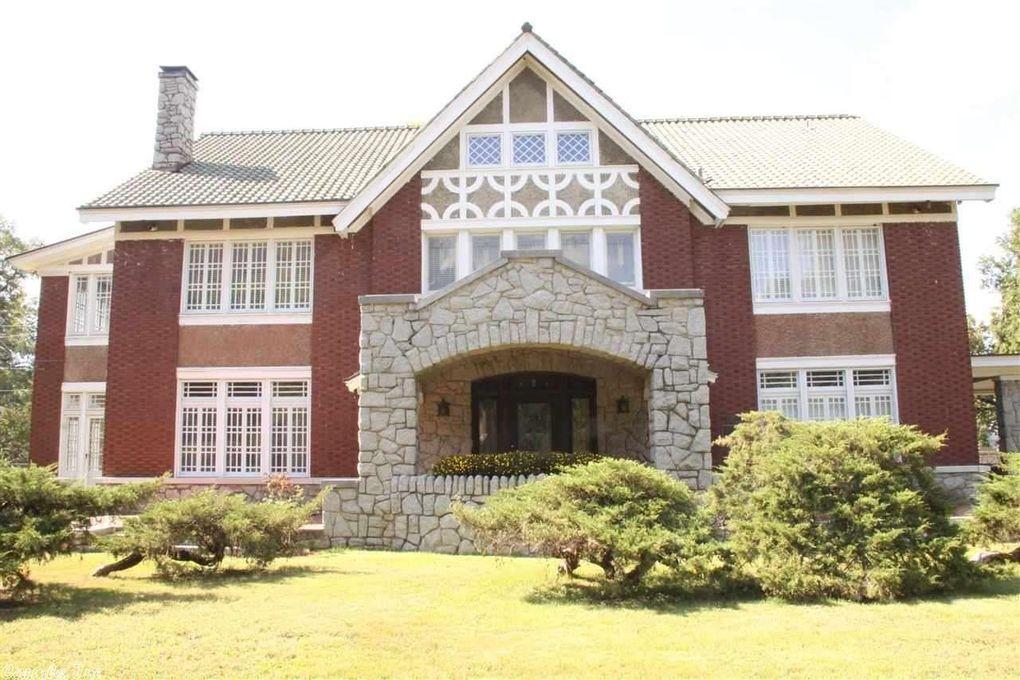 Houses For Rent Little Rock Ar House Plan 2017