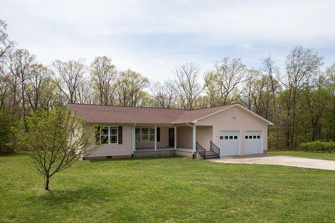 Photo of 311 Whispering Pine Ln, Dayton, TN 37321