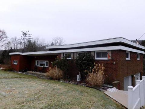 Photo of 321 Loughlin Rd, Binghamton, NY 13904