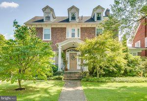 144 Springdale Rd, 17403