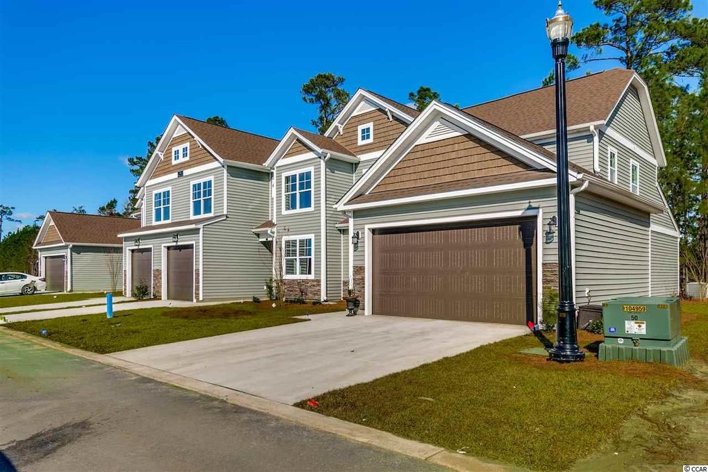 South Windsor Property Tax