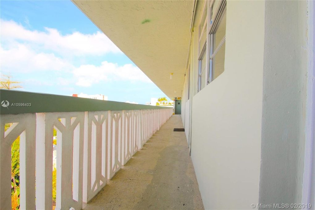 301 Jefferson Ave Apt 6 B, Miami Beach, FL 33139