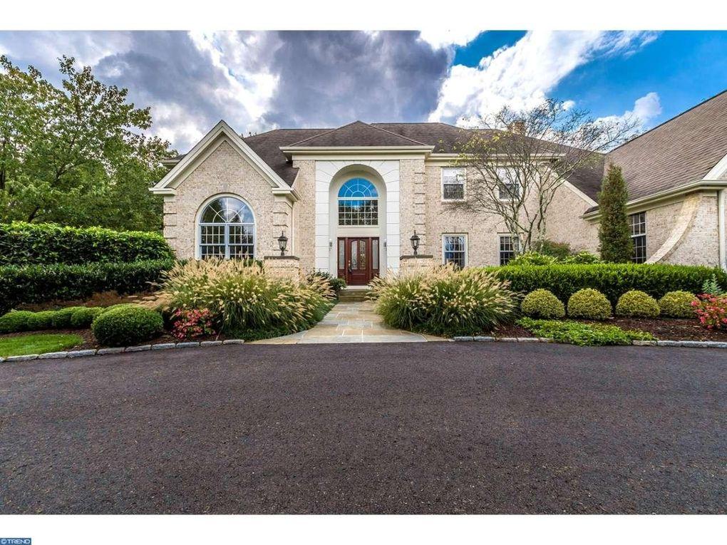 New Homes For Sale Mt Laurel Nj