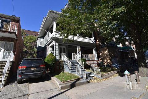 Withheld St Brooklyn Ny 11210