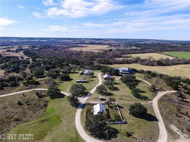 Image result for meridian  texas