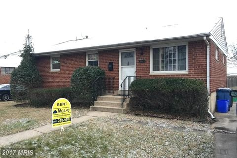 page 106 montgomery county md apartments for rent