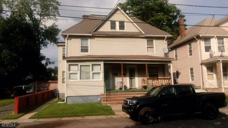 321 23 Stebbins Pl, Plainfield, NJ 07063