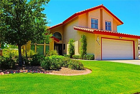 Page 18 El Paso Tx Houses For Sale With Swimming Pool