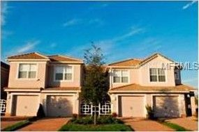 1213 Bella Rose Ct, Champions Gate, FL 33896