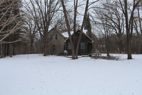 Photo of 15720 112th St Nw, South Haven, MN 55382