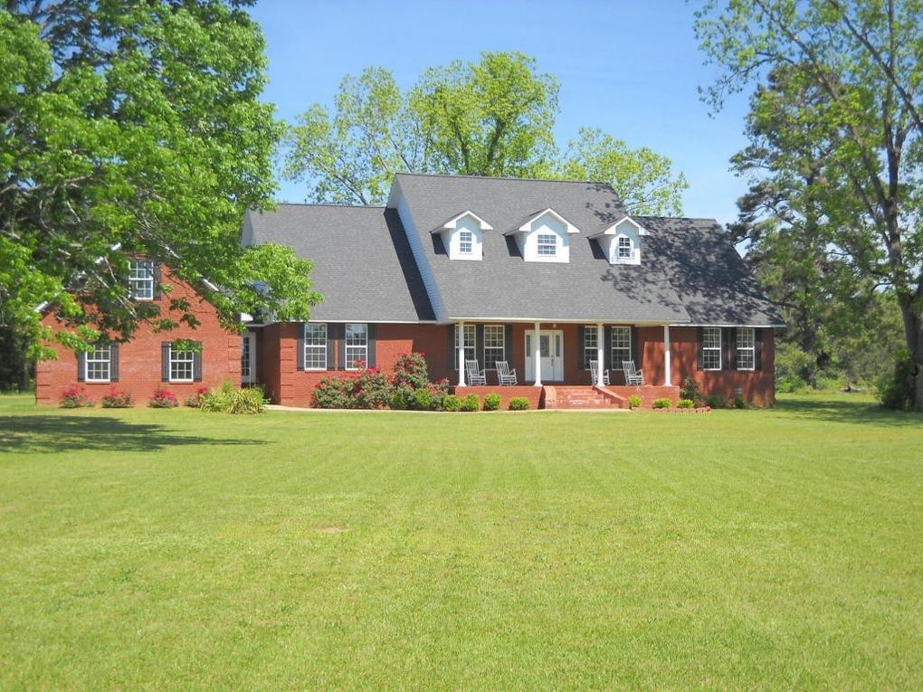 Homes For Sale Military Rd Columbus Ms