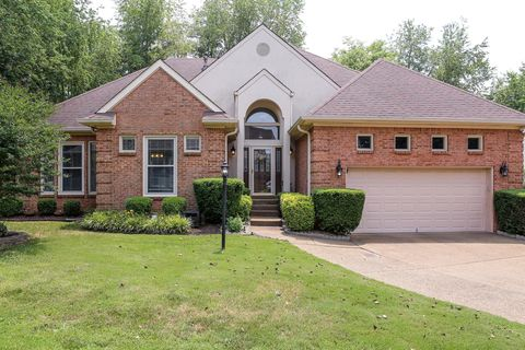 Photo of 220 Lexington Way, Hermitage, TN 37076