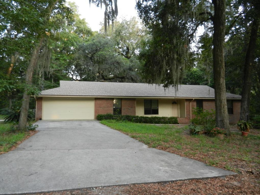 Homes For Sale In Duval County Fl