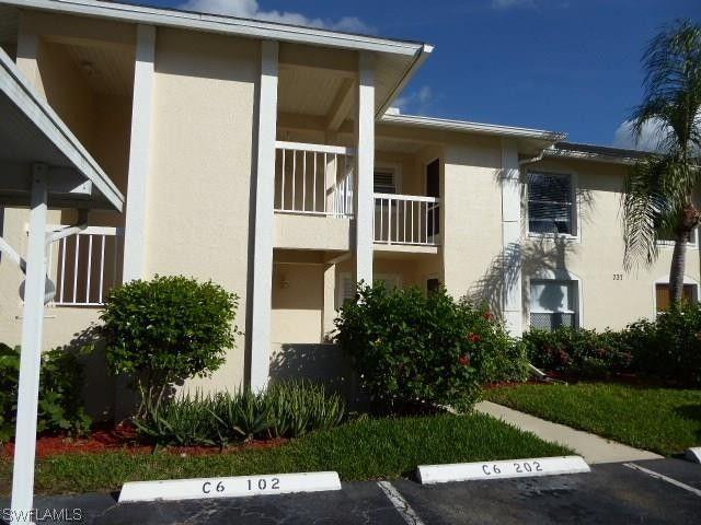 homes for rent naples fl 34104 620 luisa ct apt 4 naples fl 34104