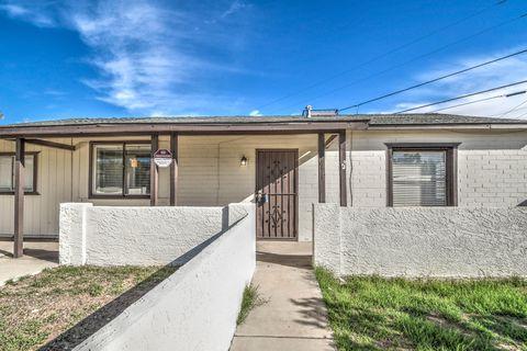 Photo of 9411 N 2nd St, Phoenix, AZ 85020