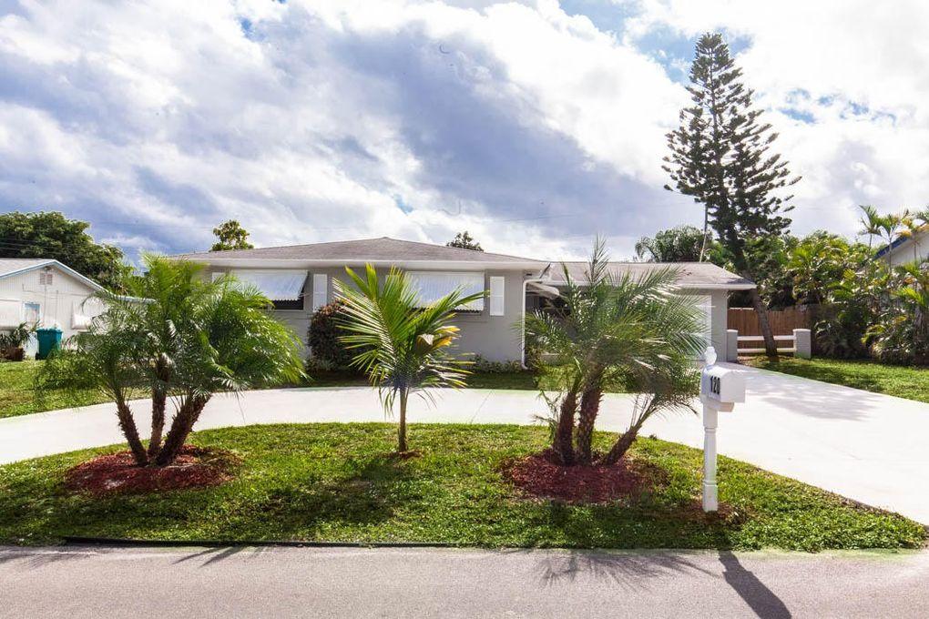 120 Se 30th Ave, Boynton Beach, FL 33435