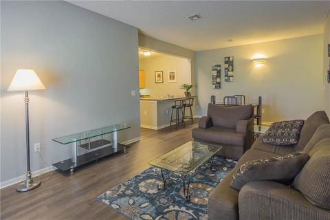 Photo of 2200 Classen Blvd Apt 6113, Norman, OK 73071