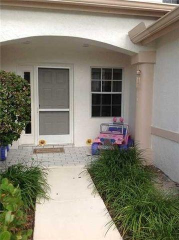 9301 Boca Gardens Cir S Apt B, Boca Raton, FL 33496