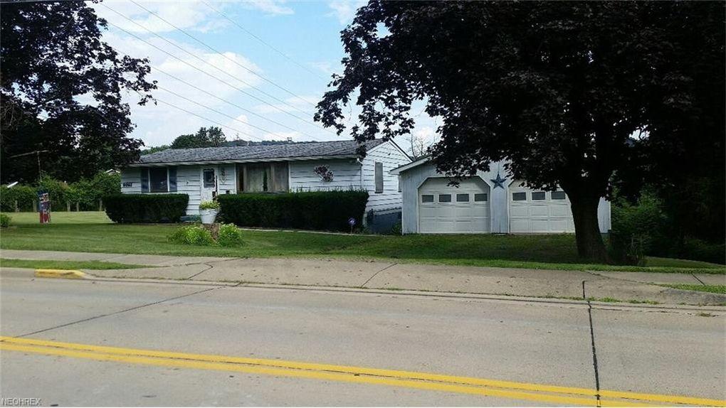 1325 Dennis Way Toronto OH 43964