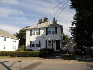 2 NOLAN AVE, MILFORD, MA ZipRealty