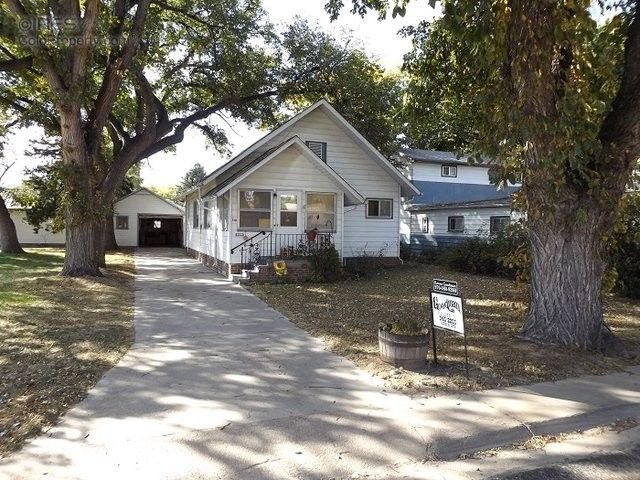 510 s albany st yuma co 80759 home for sale real