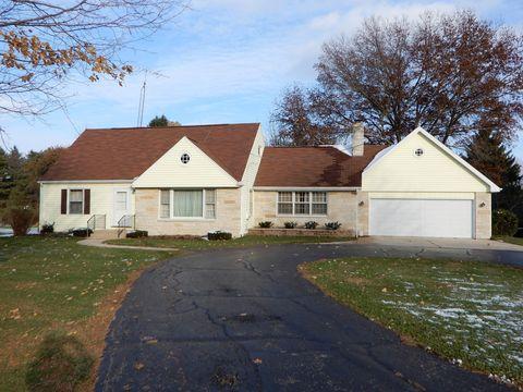 Photo of Belvidere, IL 61008