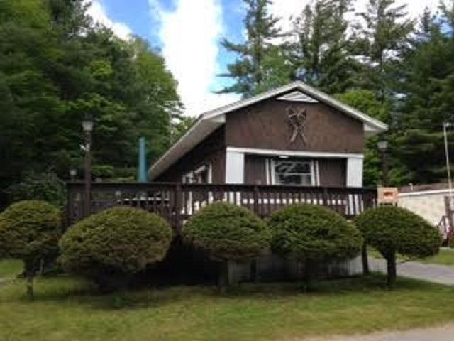 410 Hotel Rd Old Forge Ny 13420