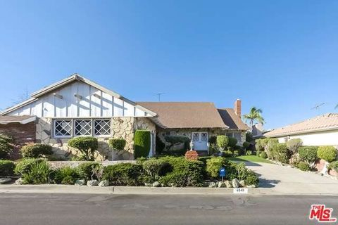 4549 Don Diego Dr, Los Angeles, CA 90008